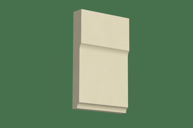 Кронштейн декоративный КР-345/1