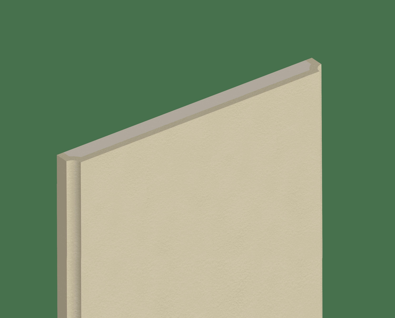 Ствол пилястры СПЛ-450/1