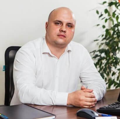 Иван Беленко